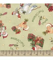 Luxury Inspiration Susan Winget Christmas Fabric By Panel Red ... Shing Inspiration Susan Winget Christmas Fabric By Panel Red Cstruction Trucks Print Joann Car And Camper Flannel Fabricwoodland Retreathenry Red Mpercarold Truck Holiday Travels100 Cotton Christmas Wild West Sexy Man Cowboy Male Pin Up Pick Truck Western Hunk Boys Emergency Ambulance Hospital Paramedic Medical Emergency Police Vintage Blue Fabric Shopcabin Spoonflower Decal Wall Dump Photos Indiana Dot Opens New Tension Building For Salt Monster Decals Cartoon Illustration 4 Colors