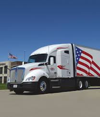 Award-Winning Fleet At Heartland Express | 7 Why The Heartland Of America Cares So Much About Their Trucks Wide Museum Military Vehicles Recoil Cmv Truck Bus Paper Kenworth Tsmdesignco Youtube Amazoncom Maisto Fresh Metal Hauler Red Chevy Fire Trucking Acquisitions Put New Spotlight On Fleet Values Wsj Used Cars Trucks For Sale In Williams Lake Bc Toyota 2018 Silverado 1500 Trims Kansas City Mo Chevrolet Express Buys Washington Company 113 Million The Gazette Search Results Wrist Band Number Gbrai