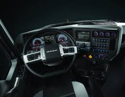 Truck Interior Designed To Attract Drivers - On-Site Magazine Audi Truck Q7 Interior Acura Zdx Ford Explorer Free Camera V 10 Mod Ats American Simulator Mercedes Benz X Class Pickup 2017 New Wallpaper Dvs Uk Home Facebook Watch This Tesla Semi Youtube 2013 Mercedesbenz Arocs 1 25x1600 Wallpaper Old Of A Soviet Army Stock Photo Picture And 1941fdtruckinterior Hot Rod Network An Old Rusty Truck Interior 124921118 Alamy Scania Editorial Fotovdw 4816584