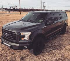 HD Low Profile Bumper - Shane Burk Glass & Truck Iron Cross Automotive 2241597 Push Bar Front Bumper Ford F150 97 1518 Gmc Sierra 23500 Winch With Grille Hd Low Profile 4061513 Titan Side Arm Step Southern Truck Outfitters In The Garage With Total Centers And Lights 4032507 Tuff Series For 32017 Dodge Ram 1500 Welcome To American Made Bumpers Amazoncom 3051507 2007 Nerf Bars Steps 1418 Toyota Tundra 3071514 On Sale At Accsories Wwwtopsimagescom
