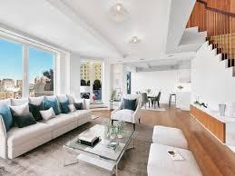 100 Manhattan Duplex Keith Richards ReLists 1223M Cottages