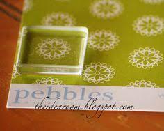 how to make tile pendants glass tile pendant pendants and
