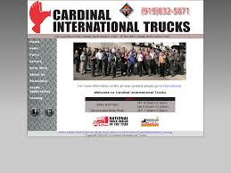 Cardinal International Trucks Competitors, Revenue And Employees ... Instock Units Engine Accessory Manufacturing Inc Dec 11 Concrete Openings By Archive Issuu 1994 Freightliner Fl70 Oil Distributor Truck Item L6332 Getting The Most Out Of Your Trucks Cabin Quality Companies On American Inrstates March 2017 Pickup Trucks See A Price Increase Thanks To Lifestyle Buyers Commerical Truck Body Shop Raleigh Nc 2018 Ram Fca Mtains Interest In Aging With Special Models Winross Inventory For Sale Hobby Collector New Tank Amthor Intertional Cardinal Competitors Revenue And Employees Crane Modern Business Roll Up Banner Design Mplate