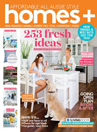 Home Decor Magazine Subscription by Creative Home Magazine Subscription Home Decor Ideas