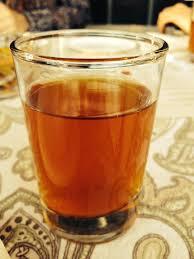 Cottonwood Pumpkin Ale Where To Buy by Fall U2013 Barley