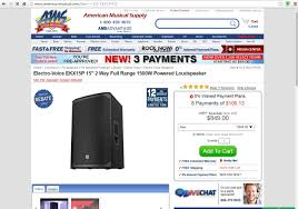Coupons American Musical Supply / Discount Coupons For ... Wish Gift Card Promo Code Ideas You Can Be Knowdgeable About Coupon Codes With Superb Shopko Coupon Code 10 Off Naughty Coupons For Him How To Use A Shadmart Help Centre Codes September 2017 Hp Bh Photo Coupon Code Pizza Alternatives And Similar Websites Apps Coupons Combined Item Discounts American Musical Supply Discount
