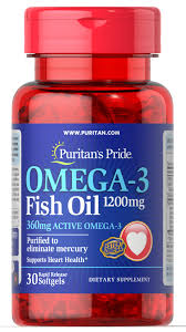 Puritans Pride Free Shipping Coupon 2018 - Groupon Now Deals ... Unhs Coupon Codes Ruche Online Code Lotd Co Uk Discount Walgreens Otography Coupons Buildcom Coupons A Guide To Saving With Coupon Codes And Promo Puritans Pride Additional Savings When You Shop Today Melatonin 10 Mg 120 Rapid Release Capsules Pride Address Harmon Face Values Puritan Free Shipping Slowcooked Chicken Simple Helix Promo Uk Running Events Puritans Coach Liquid B Complex Sublingual Vitamin B12 2 Oz Shop At Philippines Lazadacomph