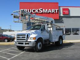 100 Bucket Trucks For Sale In Pa Truck Boom In Pennsylvania
