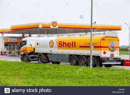 Shell Oil Truck At The Gas Station Shell Stock Photo, Royalty Free ... Oil Tanker Truck Simulator Hill Climb Driving Android Apps On Sinotruk Howo Used Fuel For Sale Camion Congo County Denies Exxonmobil Request To Haul By Fjb Services Decal Ys Marketing Inc Tanker Truck Water Oil Service Large Format Print Medford Ma Field Drivers Hgv 5w40 Engine Opie Commercial Oils Tata Indian China Dong Feng 5000gallon 42 Tank For Filejackson Tank Truckjpg Wikimedia Commons
