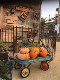Half Moon Bay Pumpkin Patch 2017 by Visit Half Moon Bay Visithmb Twitter