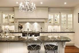 country kitchen chandelier dining room lighting pendant