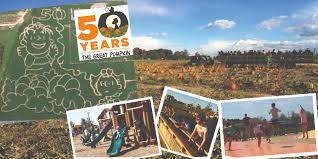 Shady Lane Farm Pumpkin Patch by 2016 Bucks County Fall Guide Bucks Happening
