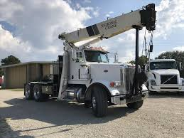 USED 2005 PETERBILT 357 CRANE TRUCK FOR SALE IN MS #6693 Used 1997 Ford L8000 For Sale 1659 Boom Trucks In Il 35 Ton Boom Truck Crane Rental Terex 2003 Freightliner Fl112 Bt3470 17 For Sale Used Mercedesbenz Antos2532lbradgardsbil Crane Trucks Year 2012 Tional Nbt40 40 Ton 267500 Royal Crane Florida Youtube 2005 Peterbilt 357 Truck Ms 6693 For Om Siddhivinayak Liftersom Lifters Effer 750 8s Knuckle On Western Star Westmor Industries