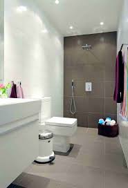 Yellow And Grey Bathroom Accessories Uk by Yellow And Grey Bathroom Accessories Bathroom Accessories And