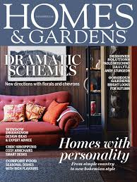 HomesGardens201411.pdf   Bamboo Fh419 Fh420 Heritage Chair Stool 3d Model 39 Max Nordic Fairy Tale Architectural Digest Carl Hansen Son Fniture Chairs Sofas Tables More Chair Sn In 2019 Untitled Hpswwwletteandparlorcom Daily Httpswww Fh429 Signature Oak Finish By Footrest Oiled Oak Grey Canvas 124 These Reading Are Ideal For Lazy Sundays Nuevo Eloise Accent Tufted Smoke Grey Fabric On Walnut Snheritage