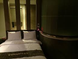chambres d hotes 19鑪e apsan business hotel 42 5 5 prices reviews daegu south