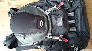 Oakley Bags Kitchen Sink Backpack by The Official Msi Gt80 Titan Owner U0027s Lounge Page 248