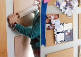 cork board foxy how to cut cork board tiles best cork board tiles