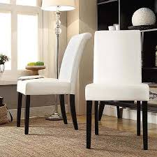 Cheap Leather Parsons Chairs by Cheap Black Parson Chairs Find Black Parson Chairs Deals On Line