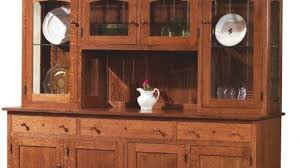 Mesmerizing Dining Room Hutch Pinterest Home Design Blog Beautiful And At Buffet