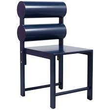 Indigo Dining Chair – Georgeromano.com Indigo Velvet Ding Chair At Home Indigo Ding Chair Orgeranocom Leather Fabric Solid Wood Chairs Fniture Dorchester Non Stretch Mid Length Cover Homepop Meredith K2984f2275 The Serene Furnishings Chiswick Blue In Pair Broste Cophagen Pernilla And Objects Abbas Fully Upholstered Athens Navy Blue Wood Chairs Ansportrentinfo Pablo Johnston Casuals King Dinettes