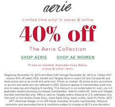 Aerie Coupons 2019 The American Eagle Credit Cards Worth Signing Up For 2019 Everything You Need To Know About Online Coupon Codes Aerie Reddit Ergo Grips Coupon Code Foot Locker Employee Online Plugin Chrome Cssroads Auto Spa Coupons Codes 2018 Chase 125 Dollars How Do I Get Pink In The Mail Harbor Freight Tie Cncpts Elephant Bar September Eagle 25 Off Armani Aftershave Balm August Ragnarok 2 How
