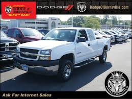 Pre-Owned 2004 Chevrolet Silverado 2500HD LS Extended Cab Pickup In ... Preowned 2012 Ram 1500 Express Crew Cab Pickup In Little Rock 2018 New Chevrolet Silverado 4wd Reg 1190 Lt W1lt At 2014 Nissan Frontier Sv Salisbury 2019 Gmc Sierra Limited Double W 66 2006 Intertional 8600 Day Truck For Sale 445164 Miles 2wd Work Slt P1443k 2016 Toyota Tundra Ltd San Regular Certified 2017 Laramie 4x4 57 Box 58 Truck Are Extended Trucks An Endangered Species Editors Desk