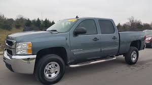 SOLD. 2009 CHEVROLET SILVERADO 2500 HD CREW CAB4X4 DURAMAX 1 OWNER ... A Few St3 Questions Probably Genral Stuff I Cantseem To Find Livingston Varn Septic Service Evolution Of Optimus Prime Movies Transformers Movie Stuff Home Truck Wichita Productscustomization 185 Best Lego Images On Pinterest Creations And 1783 Camping Mobile Home Tower Power Five 37 Cooper Stt Pro Tires Just Begging Go 180 Muscle Offroad America Off Road Chinese Stock Photos Images Alamy Tse010121 Pl259 Connector Wug176 Reducer Showin The Lgects Custom Rod Show 101217 Auto Cnection Magazine By Issuu