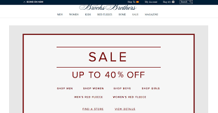 Ecommerce UX Mastery: Beginner To Pro In A Blog Post Tanger Outlets Back To School Coupon Codes Extra 25 Off Brooksrunning Com Code Forever21promo Brooks Brothers Free Shipping Frontier 15 Off Nerdy Colctibles Coupons Promo Discount Brothers Usa September2019 Promos Sale Coupon Code Boksbrothers September 2018 Customer Marketing Coupons Sales And Promo Codes Save Money On Your Wedding Giftcardscom Wcco Ding Out Deals Heres How I Save Money Ralph Lauren Wikibuy Up 50 Working Vistaprint 2019