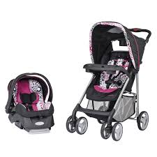 Amazoncom The New York Doll Collection My First Doll Stroller 9318