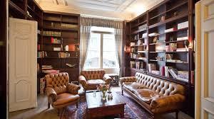 das geheime wohnzimmer der berlinale b z berlin