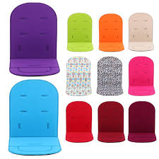 Baby Stroller Seat Cushion Kids Pushchair Car Cart High Chair Seat Trolley  Soft Mattress Baby Stroller Cushion Pad Accessories Baby Stroller Accsories Car Seat Cover Thick Mats Kids Child High Chair Cushion Pushchair Strollers Mattressin Best High Chairs The Best From Ikea Joie Fun Play Fniture Toy Ding For 8 12inch Reborn Doll Mellchan Dolls Creative 18 Shoes And Sale Now On Save Up To 50 Luxury Prducts By Isafe Chicco Polly Chair Cover Replacement Padded Baby Wooden And Recliner White Modern Design Us 414 21 Offjetting Support Liner Harness Padpushchair Mattress Paddgin Costway Shop Chairs Rakutencom Take Shopping Cart Skiphopcom Easy 2018 Highchair Sunrise Babyaccsories