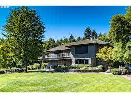 Pumpkin Ridge Golf Club North Plains Or by North Plains Oregon Homes For Sale
