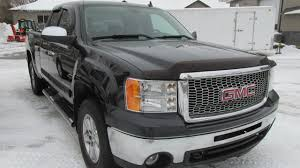 2010 GMC Sierra 1500 | Old Guys Garage Canada Headlights 2007 2013 Nnbs Gmc Truck Halo Install Package Lvadosierracom 2007513 Center Console Swapout Possible Gmc Sierra Trim Levels Sle Vs Slt Denali Blog Gauthier 2010 1500 City Mt Bleskin Motor Company Used Sl Nevada Edition 4x4 Ac Cruise 6 2500 4x4 60l No Accidents For Sale In 3500 Regcab Diesel 2wd 74 Auto Llc Amazoncom Reviews Images And Specs Vehicles Price Photos Features Preowned Nanaimo M2874a Harris Hybrid Top Speed