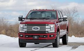 2018 Ford F-series Super Duty | Engine And Transmission Review | Car ... Used Dodge Ram 2500 Parts Best Of The Traction Bars For Diesel 2019 Gmc Sierra Debuts Before Fall Onsale Date Cars Denver The In Colorado 2018 Ford Fseries Super Duty Engine And Transmission Review Car Used Diesel Pu Truck Lifted Trucks Information Of New Reviews 2007 Cummins 59 I6 At Choice Motors 10 Cars Power Magazine 7 Things To Check Before Buying A Youtube
