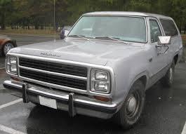 100 Dodge Truck Body Parts 1973