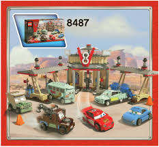 Mack Truck: Lego Mack Truck Instructions Amazoncom Lego Juniors Garbage Truck 10680 Toys Games Wilko Blox Dump Medium Set Toy Story Soldiers Jeep Itructions 30071 Rees Building 271 Pieces Used Good Shape 1800868533 For City 60118 Youtube Ming Semi Lego M_longers Creations Man Tgs 8x4 With Trailer Truck At Brickitructionscom Police Best Resource 6447