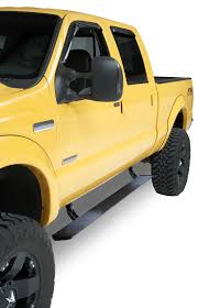 Bestop Powerboard Automatic Electric Running Boards, Bestop Power ... Running Boards Dodge Cummins Diesel Forum Tyger Star Armor Kit For 092016 Ram 1500 Quad Cab I Board Black Towheel Running Boards 5in Youtube How To Install Running Boards On Dodge Ram Truck Aftermarket Parts Genesis And Trailer 4500 5500 Cversion Bed Hd Mopar Side Steps Do It Yourself Trend Amp Research Powerstep Xl Electric 32015 Amazoncom Bestop 7510115 Powerboard Retractable 2500 3500 Crew Cab Chrome Side Steps New