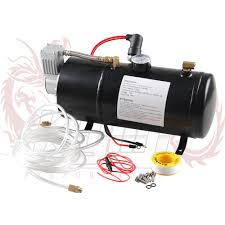 Buy Air Horne Tank And Get Free Shipping On AliExpress.com 12v Air Compressor With 3 Liter Tank For Horn Train Truck Rv Man Oro Resiveris 20l Air Tanks Truck Sale Receiver Well If Thats Not The Worst Place Your Tank I Dont Know Dual Mv50 Vixen Toyota Fj Cruiser Forum Tanks New And Used Parts American Chrome Medium Dummy Bag Bellows 114 Speedway 5 Gal Portable Tank7296 The Home Depot Fuel Most Medium Heavy Duty Trucks 35 Liters Stock Photo Royalty Free 10176355 Vmac Introduces Compressor System Ford Transit Duty