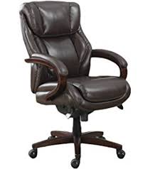Office Chair Big And Tall Executive Office Chairs Best Oro Big And Tall Executive Leather Office Chair Oro200 Conference Hercules Swivel By Flash Fniture Safco Highback Zerbee Work Smart Chair Hom Ofm Model 800l Black Esprit Hon And Chairs Simple Staples Aritaf Bodybilt J2504 Online Ergonomics Amazoncom Office Factor 247 High Back400lb Go2085leaembgg Bizchaircom Serta At Home Layers