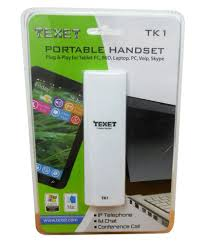USA Location Information - USAcom Gxv3275 Ip Video Phone For Android Grandstream Networks Skype Door Whosale Suppliers Aliba Belkin Wifi Review Techradar Polycom Vvx300 Desktop Phone Business Lync Hd Voice Ozeki Voip Pbx How To Connect System Xe Connect Vvx 501 Edition 2248500019 Nexteva Digital Media Services Philips Voip 080 Travel Dailymotion 600 2244600019 Good Price Wifi Telephone Voip And Headset Rj45 Phones And Room Solutions Microsoft 365 Design Collection Cordless With Answering Machine Voip8551b