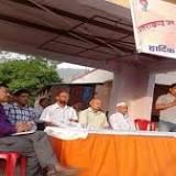 Kotdwar, Uttarakhand