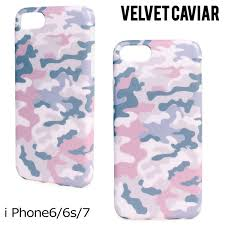 Velvet Caviar Velvet Caviar IPhone7 6 6s Case Smartphone IPhone Case  Eyephone IPhone Velvet NUDE CAMO IPHONE CASE Lady's Pink Duck [176] Lvetcaviar Hashtag On Twitter Bulk Barn Coupon Smartcanucks Beyond The Rack Discount Code Caviar Cartel Crest White Strips Printable 20 Off Velvet Coupons Promo Codes Discount Codes Jossie Ochoa Coupon For Foam Glow 5k San Antonio Fenway Spartan Ecommerce Promotion Strategies How To Use Discounts And Pink Streak Marble Iphone Case Super Cute Fitness Phone Cases From Lvet Caviar With A 15