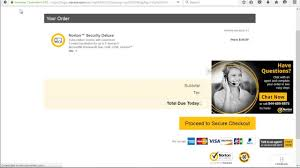 Save $60 Off Norton Security Deluxe Without Using Any Coupon/Promo Code Norton Security Deluxe Dvd Retail Pack 5 Devices 360 Canada Coupon Code Midnight Delivery Promo Discount Cluedupp 2019 Crack With Key Coupon Code Free Upto 61 Off Antivirus Best Promo New Look June 2018 Deals On Vespa Scooters Security Customer Service Swiss Chalet Coupons No Need 90 Day Trial Student Discntcoupons Up To 75 Get Windows 10 Office2019 More Licenses On Premium 5devices15month Digital Protect Your Computer In 20 With Kaspersky And