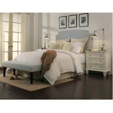 Roma Tufted Wingback Bed King by Design Tufted Bedroom Set The Best Tufted Bedroom Set U2013 Bedroom