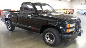 1990 Chevrolet Silverado 1500 2WD Regular Cab 454 SS For Sale Near ... 1990 Chevrolet 454 Ss For Sale 75841 Mcg Ck 1500 Questions It Would Be Teresting How Many Chevy Walk Around Open Couts Youtube C10 Trucks By Year Attractive Truck Autostrach S10 Wikipedia The Free Encyclopedia Small Pickups For Sale Chevrolet Only 134k Miles Stk 11798w Custom Chevy C1500 Silverado Pinterest Classic Silverado Best Image Gallery 1422 Share And Download Rare Low Mile 2wd Short Bed Sport Truck News Reviews Msrp Ratings With Near Reedsville Wisconsin 454ss With Only 2133 Original Miles Steemit