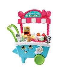 LeapFrog Scoop & Learn Ice Cream Cart | ELC Indonesia Vintage Good Humor Truck With Montclair Roots This Weblog Is Gypsy Scoops Dallas Food Trucks Roaming Hunger Big Gay Ice Cream Wikipedia Shopkins Playset In Leicester Series 3 Crafts For The Soft Serve The Scoop Coop Sweet Spot Toronto Hitting Times Sort Of Social Design An Essential Guide Shutterstock Blog Chomp Whats Da Hard To Find Playtime Toy Unboxing Ice Cream Truck Juan Ponce 3d Vehicle Competion Hum3d