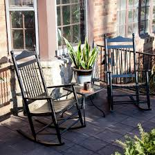 100 Rocking Chairs Cheapest Black Porch Sale Home Design Ideas Pertaining To
