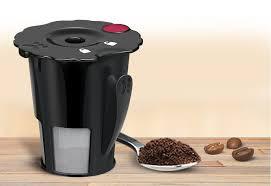 Krueger Coffee Maker Costco Keurig On Kc Single Serve K Cup Pods