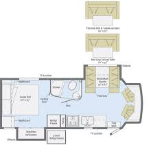 Itasca Class C Rv Floor Plans by 87 Best Rv Class B And C Images On Pinterest Travel Trailers Rv